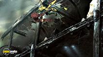 Still #8 from Halo Legends