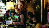 A still #28 from Love Happens with Judy Greer