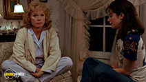 A still #1 from Terms of Endearment (1983) with Shirley MacLaine and Debra Winger