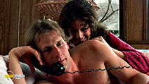 A still #2 from Terms of Endearment (1983) with Debra Winger and Jeff Daniels