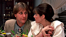 A still #4 from Terms of Endearment (1983) with Debra Winger and Jeff Daniels