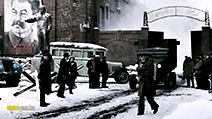 Still #4 from Attack on Leningrad