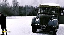 Still #7 from Attack on Leningrad