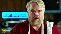 A still #24 from The Invention of Lying with Philip Seymour Hoffman