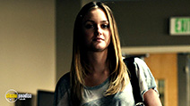 A still #20 from The Roommate with Leighton Meester