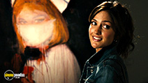 A still #19 from The Roommate with Minka Kelly