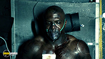 A still #22 from The Expendables 3 with Terry Crews