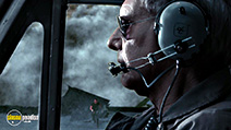 A still #18 from The Expendables 3