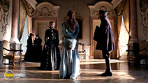 Still #4 from The Musketeers: Series 2