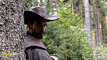 Still #7 from The Musketeers: Series 2