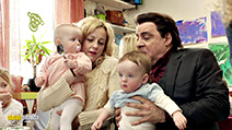 Still #4 from Lilyhammer: Series 2