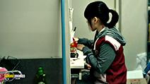 Still #6 from Han Gong-Ju