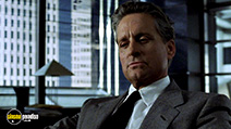A still #22 from The Game with Michael Douglas