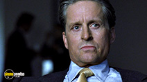 A still #20 from The Game with Michael Douglas