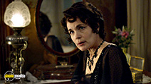 Still #6 from Downton Abbey: Series 1