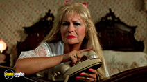 A still #18 from Wild at Heart with Diane Ladd