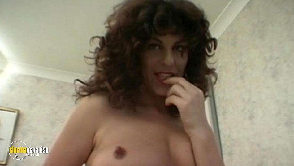 Gilly's Oral Session online DVD rental