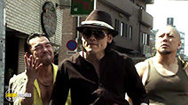 A still #5 from Yakuza Weapon (2011)