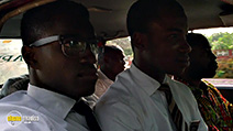 Still #3 from Freetown