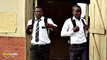 Still #7 from Freetown