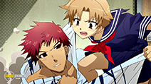 Still #4 from Baka and Test: Summon the Beasts: Series 2