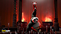 Still #3 from Kung Fu Panda 3