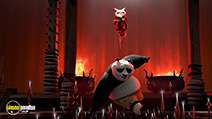 Still #4 from Kung Fu Panda 3