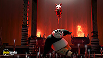 Still #5 from Kung Fu Panda 3