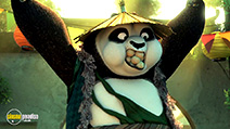 Still #7 from Kung Fu Panda 3