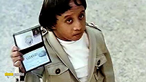 Still #5 from The Search for Weng Weng