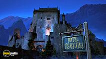 A still #5 from Hotel Transylvania 2 (2015)