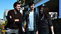 Still #1 from Paper Towns