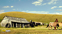 Still #7 from The Young and Prodigious T.S. Spivet
