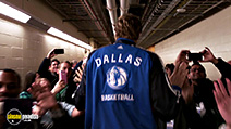 Still #7 from Nowitzki: The Perfect Shot