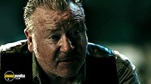 A still #5 from Point Break (2015) with Ray Winstone