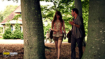 Still #4 from Irrational Man