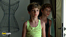 Still #4 from Goodnight Mommy