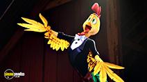Still #3 from Huevos: Little Rooster's Egg-cellent Adventure