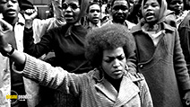 Still #7 from The Black Panthers: Vanguard of the Revolution