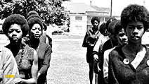Still #8 from The Black Panthers: Vanguard of the Revolution