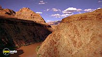Still #1 from Grand Canyon Adventure: River at Risk