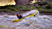 Still #8 from Grand Canyon Adventure: River at Risk