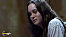 A still #30 from Room with Brie Larson