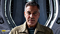 A still #43 from Tomorrowland: A World Beyond with George Clooney