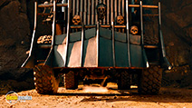 A still #62 from Mad Max: Fury Road