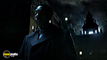Still #7 from Gotham: Series 1