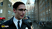 Still #8 from Gotham: Series 1