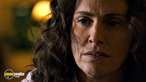 A still #8 from The Leftovers: Series 1 (2014) with Amy Brenneman