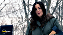 A still #2 from The Leftovers: Series 1 (2014) with Liv Tyler