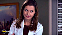 Still #2 from Grey's Anatomy: Series 11